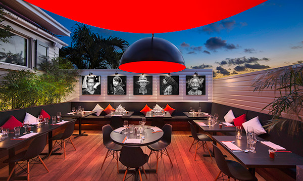 black-ginger-gustavia-thai-restaurant-top-st-barth-saint-barthelemy-sbh