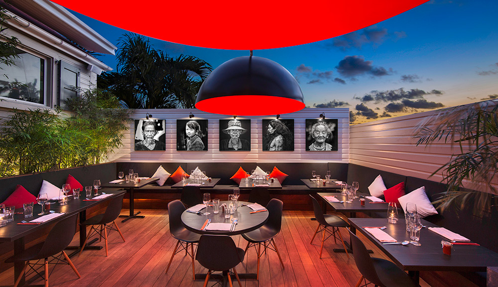 black-ginger-thai-restaurant-st-barth-yacht-gustavia-best-table-HD
