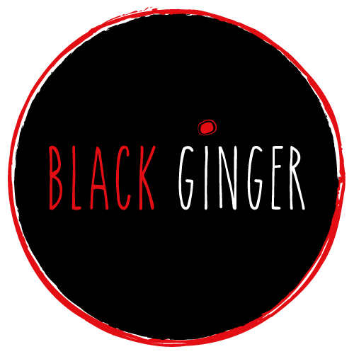 logo-black-ginger-restaurant-thai-saint-barthelemy